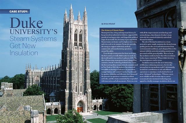 Home - CASE - centers.fuqua.duke.edu