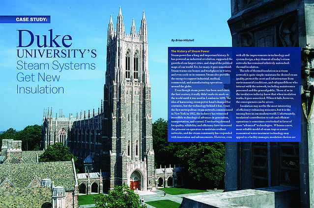 Duke-University-Pyrogel-XTE-Case-Study.jpg