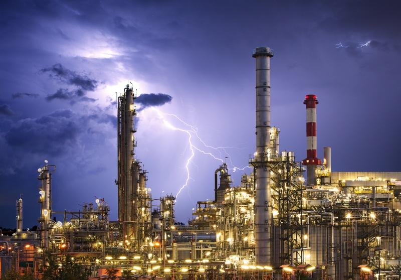 Lightning-Over-Oil-Refinery.jpg