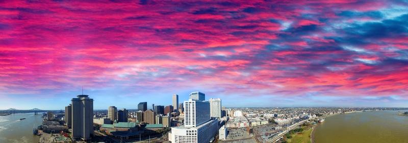 New-Orleans-Skyline-Sunset.jpg