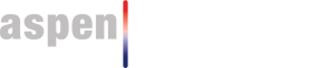 AspenAerogels-LOGO%20WHITE
