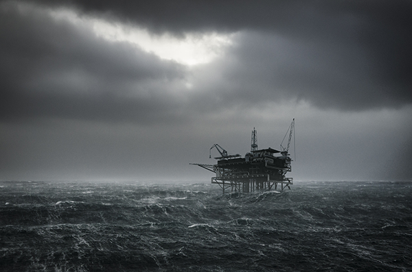 oil-platform-north-sea.png