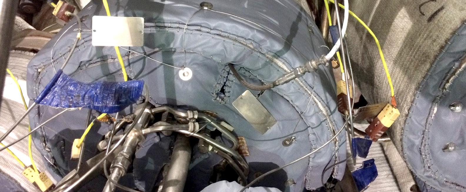 HPS-Anchor-Project-Profile-combustors-1.jpg
